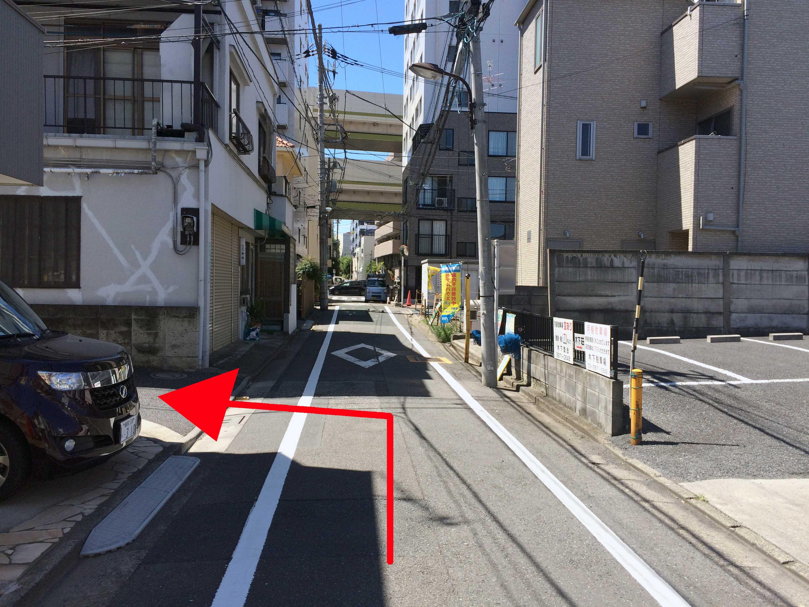 ikebukuro_4