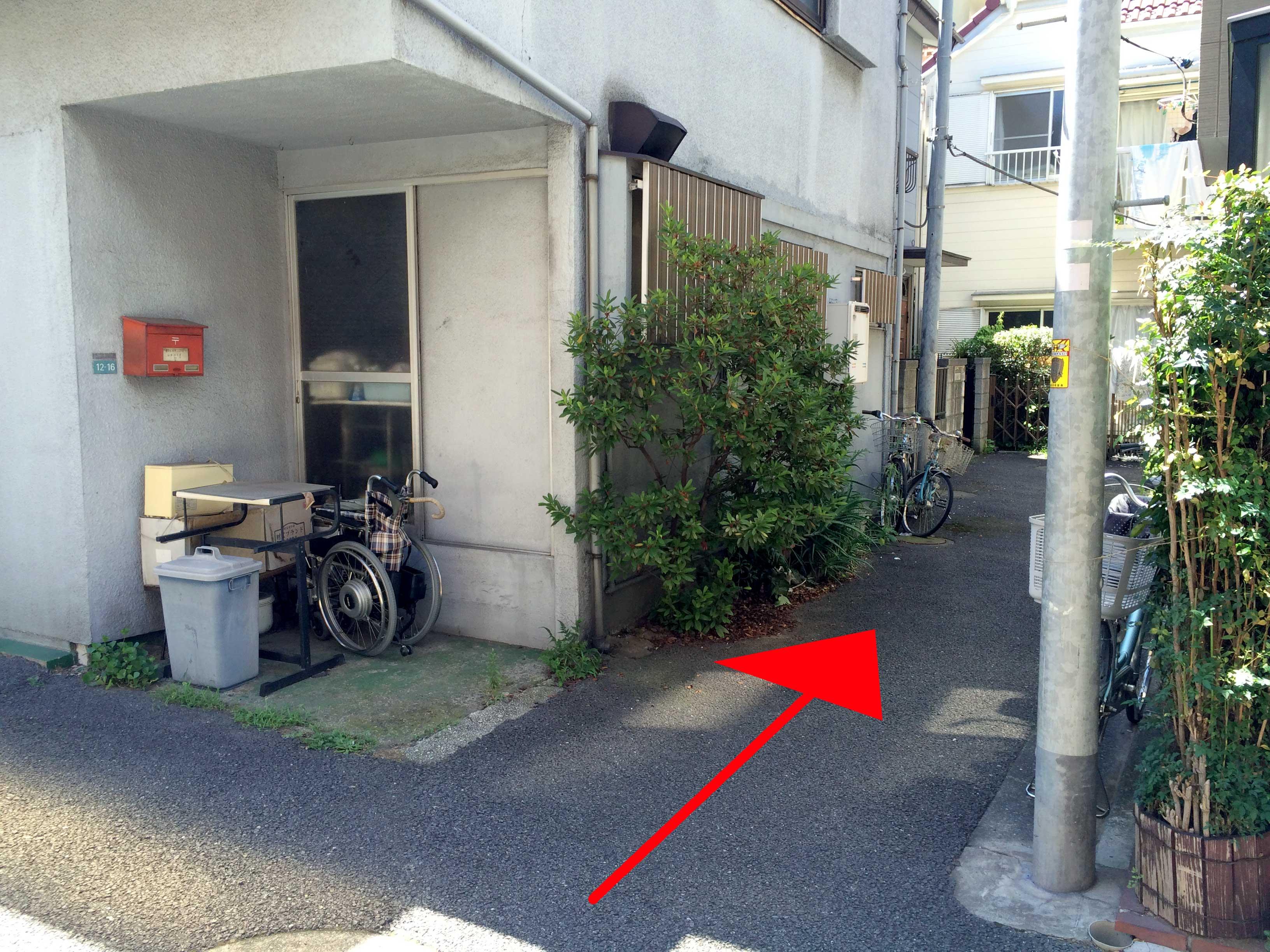 ikebukuro_5