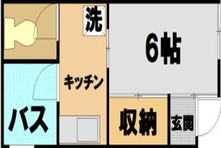 samurai_kouenzhi_202_madori