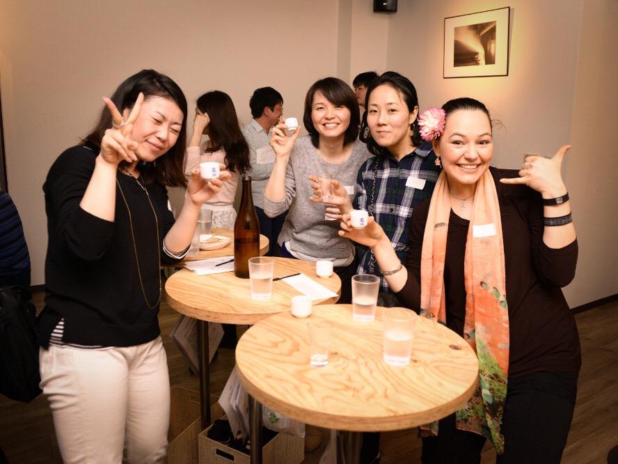 sake_04