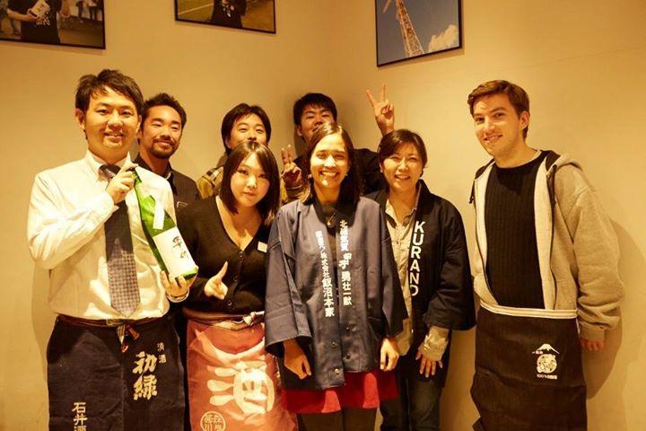 sake_10