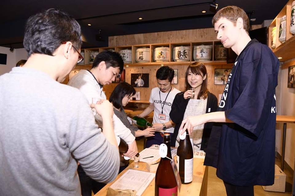 sake_15