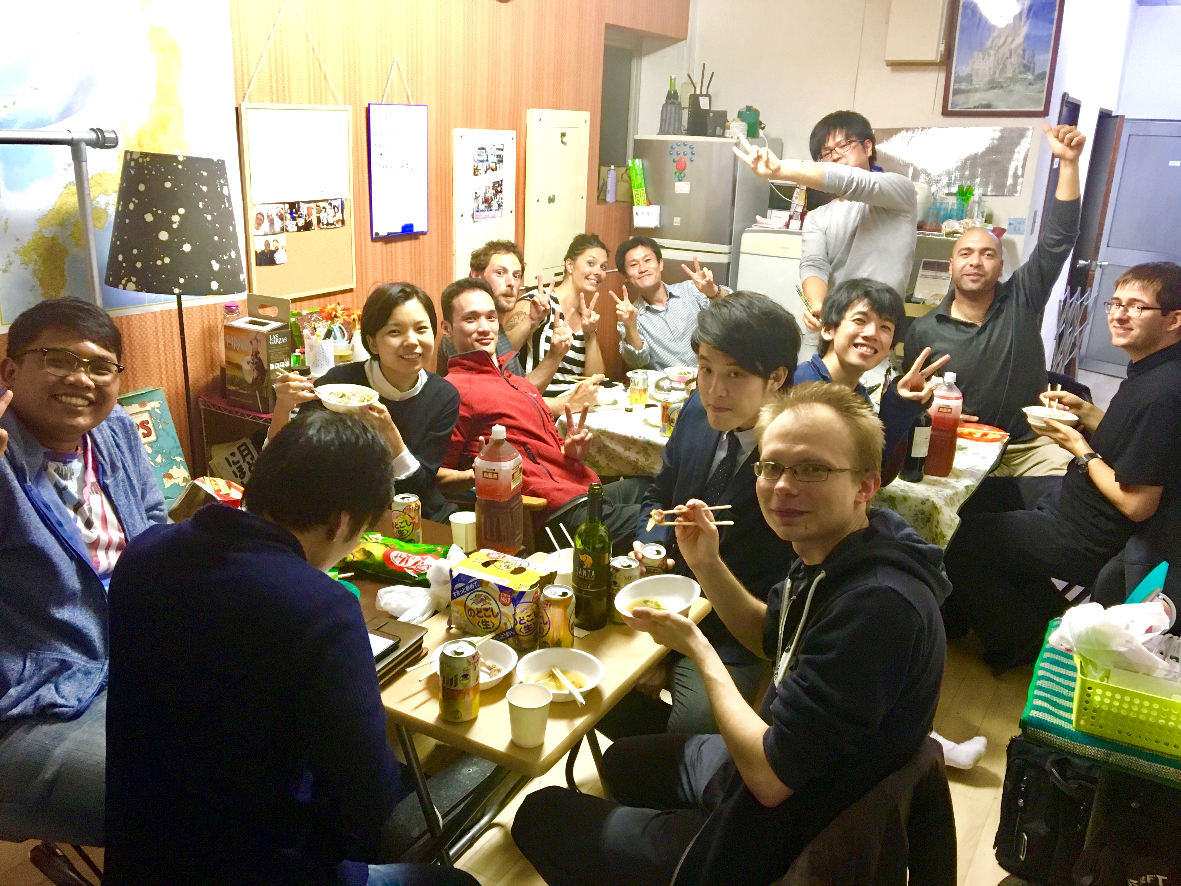 03_party-2