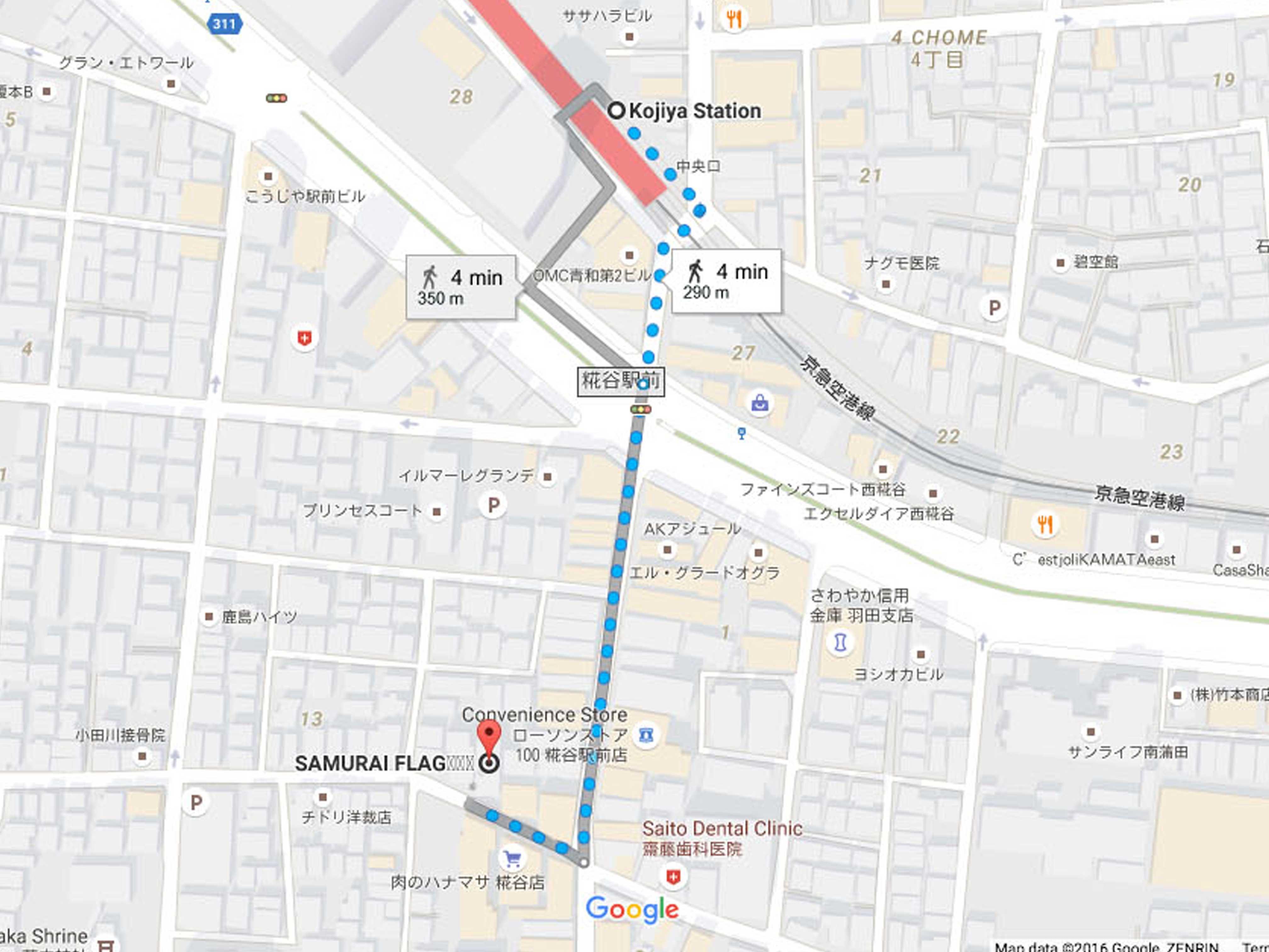 map_00