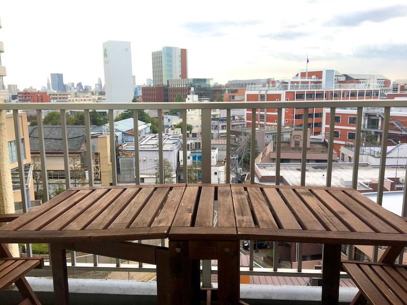 nishi_ikebukuro_05-1