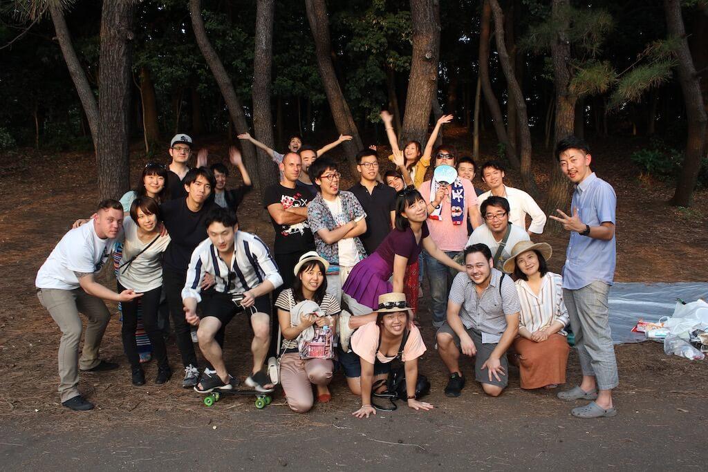 samuraiflag-gallery-30
